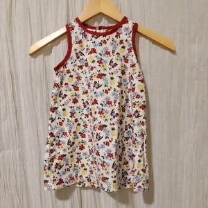 Vintage Tommy Hilfiger dress, 3T